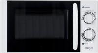 Микроволновая печь Ergo EM-2065