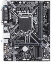 Материнская плата Gigabyte H310M DS2 2.0 rev. 1.0