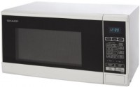 Микроволновая печь Sharp R 270W