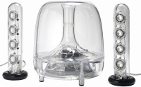 Компьютерные колонки Harman Kardon SoundSticks III