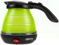 Электрочайник Camry CR 1265