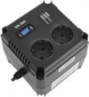 Стабилизатор напряжения Gemix SN-500