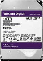 Фото - Жесткий диск WD WD101PURZ