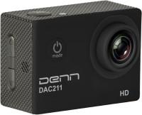 Action камера DENN DAC211