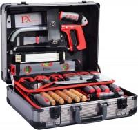 Набор инструментов Utool U10101SW