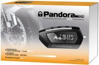 Автосигнализация Pandora Moto DX-42