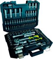 Набор инструментов Stal 70013