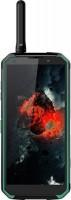 Мобильный телефон Blackview BV9500 Pro