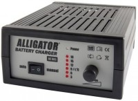 Пуско-зарядное устройство Alligator AC805