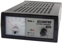 Пуско-зарядное устройство Alligator AC806