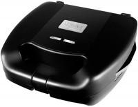Тостер Redmond RMB-M659/3S