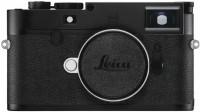 Фотоаппарат Leica M10-D kit