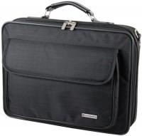 Сумка для ноутбуков Continent Computer Case CC-03 15.6