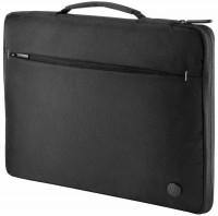 Сумка для ноутбуков HP Business Sleeve 13.3