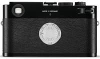 Фотоаппарат Leica M10-D body