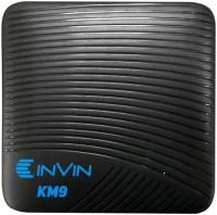 Медиаплеер inVin KM9