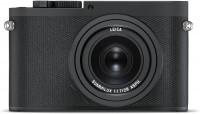 Фотоаппарат Leica Q-P