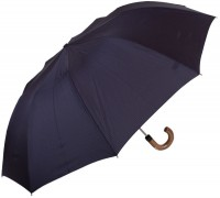 Зонт Fulton Dalston-2 G857