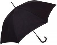 Зонт Fulton Bloomsbury-2 L754