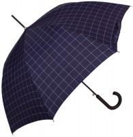 Зонт Fulton Shoreditch-2 G832