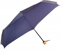 Зонт Fulton Hackney-2 G868