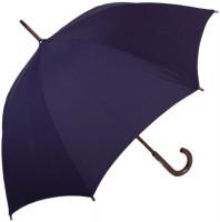 Зонт Fulton Kensington-1 L776