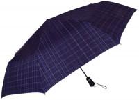 Зонт Fulton Open Close Jumbo-2 G842