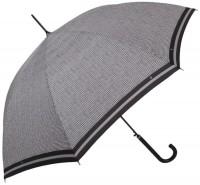 Зонт Fulton Riva Auto-2 L065