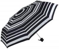 Зонт Fulton Superlite-2 L779
