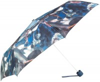 Зонт Fulton National Gallery Minilite-2 L849