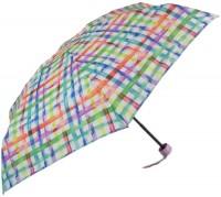 Зонт Fulton Soho-2 L859