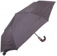 Зонт Fulton Chelsea-2 City Stripe G818