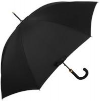 Зонт Fulton Minister G809