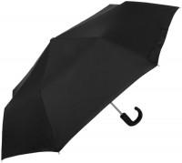 Зонт Fulton Open Close-11 G820