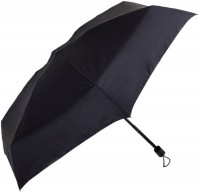 Зонт Fulton Storm G843
