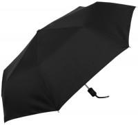 Зонт Fulton Open Close-3 L345