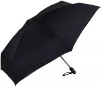 Зонт Fulton Open Close-101 L369