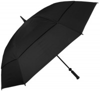 Зонт Fulton Stormshield S669