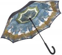 Зонт Fulton National Gallery Bloomsbery-2 L847