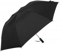 Зонт Fulton Windbreaker-1 U801