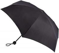 Зонт Fulton Soho-1 L793
