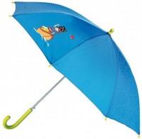 Зонт Sigikid Sammy Samoa