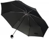 Зонт Knirps Floyd