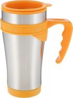 Термос Banquet Akcent Steel Mug 0.43