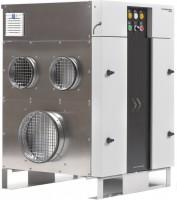 Осушитель воздуха Trotec TTR 1400