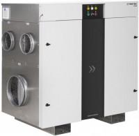 Осушитель воздуха Trotec TTR 2800