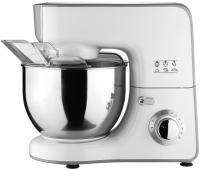 Кухонный комбайн Perfezza PR-001Y