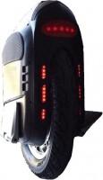 Гироборд (моноколесо) GotWay MSuper X 1600WH