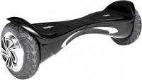 Гироборд (моноколесо) HX X1 Luxury 8