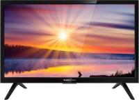 Телевизор Thomson 24HD3206